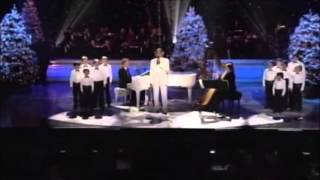ANDREA BOCELLI-SILENT NIGHT-LIVE-WEB-GIFTS.COM