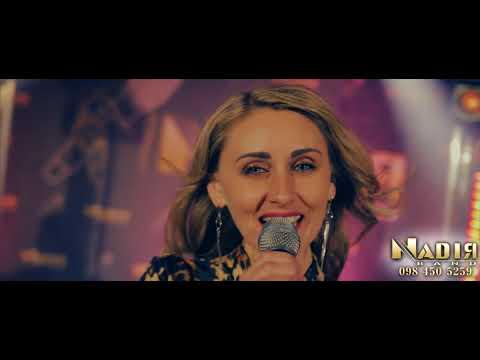 """Гурт """"Надія"""", відео 12"""