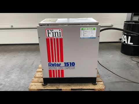 1995-fini-rotar-15c10-289590-cover-image