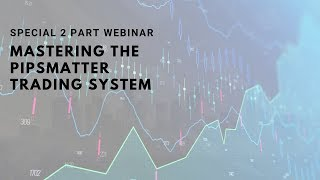 A Guide to Mastering the PM Trading System [Webinar part 1/2]