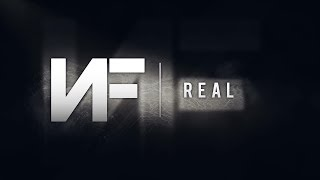 Music Review: Just discovered NF
