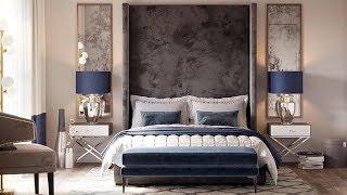 Beautiful Bedroom Interior Design Ideas And Decoration 2019