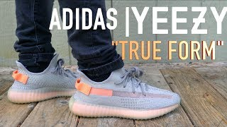 9da0c89754425 Yeezy On Feet - Free video search site - Findclip