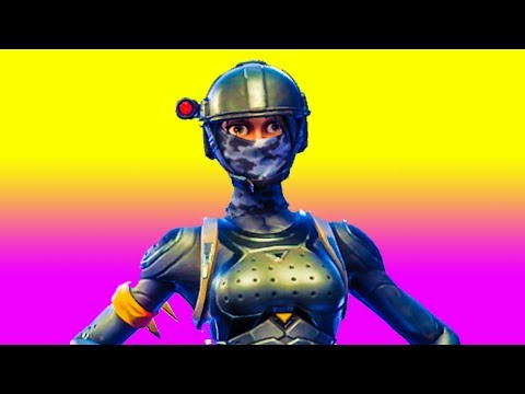 Tilted Towers Fun! 🔴 Fortnite Battle Royale PC Gameplay