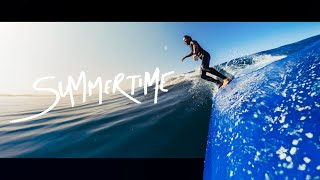 GoPro HERO9 + Max Lens Mod - Summer Reel in 4K