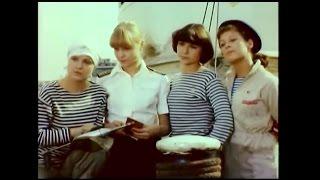 «Берегите женщин», 1-2 серии, Одесская киностудия, 1981