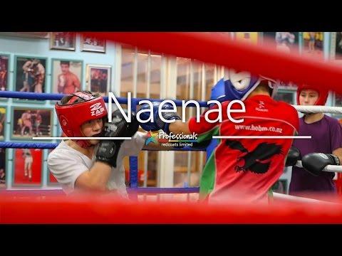 Naenae