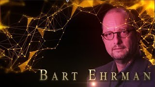 Best Of Bart Ehrman Amazing Arguments And Clever Comebacks Part 2