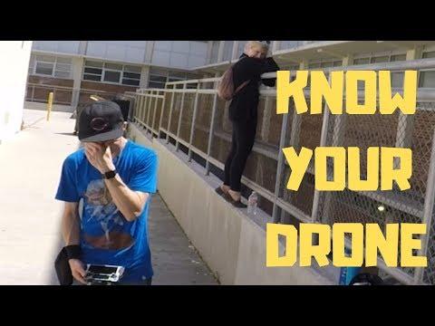 psa--dji-mavic-pro-drone-crash