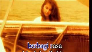 Download lagu Cindy Claudia Harahap Aku Sayang Kamu Mp3