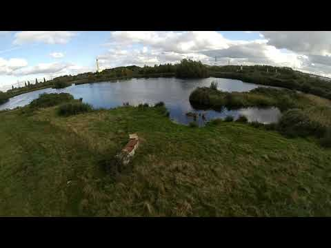 view-from-nowhere-hd-fpv-diatone-gt200s
