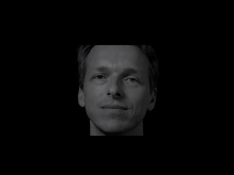 VRITHINK'S NIGHT OUT 2018 - PABLO VAN DER LUGT