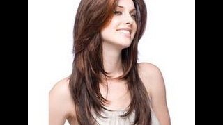 Best Haircuts For Women    Round Face Haircuts    Haircuts Name With Pics