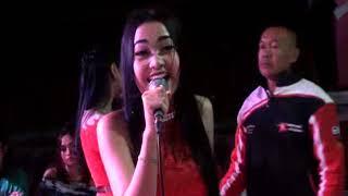 """SAYANG 3 - Intan PJR - """"BISPACK"""" Show In Banjaran-salem"""