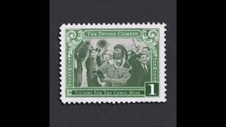 The Divine Comedy - Threesome 2006