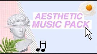 aesthetic songs for vlogs - मुफ्त ऑनलाइन वीडियो
