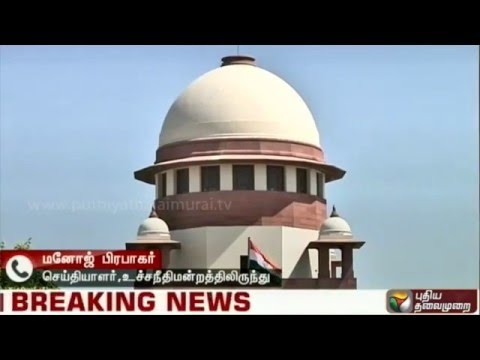 High-Court-Orders-President-to-Rule-Uttarkhand-till-April-27