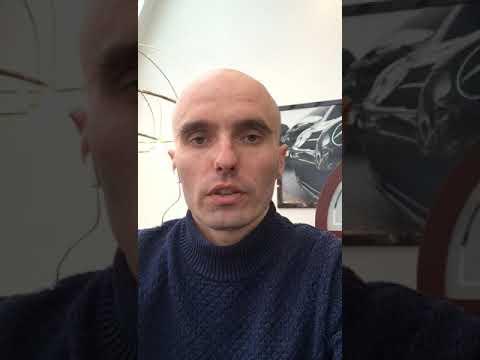 """Ситуация вокруг ЖК"""" МИР Митино"""" ООО """"Рождествено"""""""