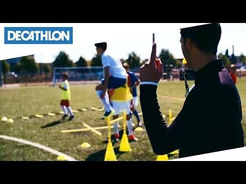 Calcio & calcetto - Accessori d'allenamento modulari Kipsta | Decathlon Italia