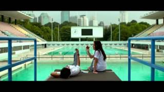 Crazy Love Official Trailer