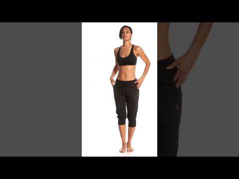 Isang gym na programa para sa slimming lalaki
