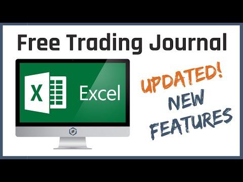 Copia le recensioni dei trader di opzioni binarie