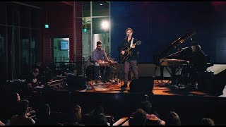 "Dan Wilson - ""Someone Like You"" (Live from YouTube)"