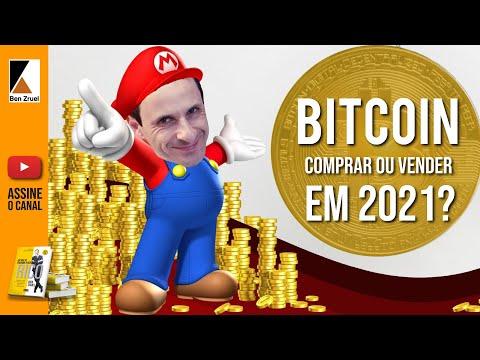 Cryptocurrency demo kereskedelem