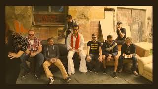 Video V3Ska - Pořád (singl 2017)
