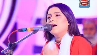 Yaar Tere ishq main wafa bhi hey by Khushboo   - YouTube