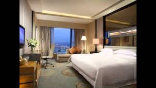preview picture of video 'Zhongshan Hotels - OneStopHotelDeals.com'