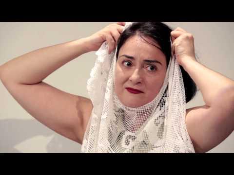 Προεσκόπηση βίντεο της παράστασης ΣΤΑΜΑΤΙΑ, ΤΟ ΓΕΝΟΣ ΑΡΓΥΡΟΠΟΥΛΟΥ - ΠΕΡΙΟΔΕΙΑ 2016.