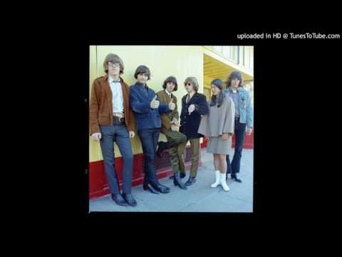Jefferson Airplane - Come Up The Years, Winterland 1966