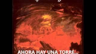 Angel Witch - Free Man (subtitulada al español)