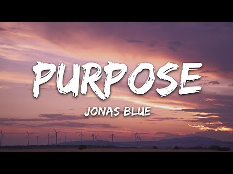 tubeG - Jonas Blue