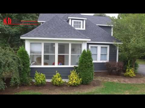 Home Makeover HD