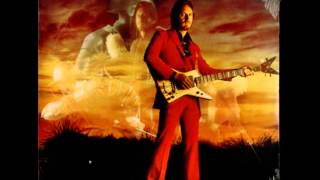Fallen Angel - John Entwistle