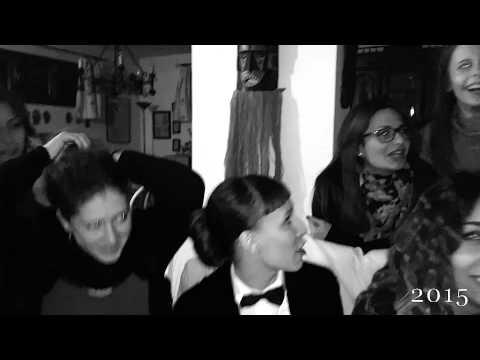 Cura di dovzhenko di alcolismo in risposte di Krasnoyarsk