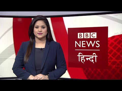 India में Corona Patients को Oxygen की क़िल्लत क्यों हो रही है? BBC Duniya With Paya