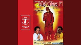 Naame Sai Mann Mein Har Pal - YouTube