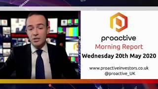 morning-report-ftse-100-falls-as-rolls-royce-confirms-9000-job-cuts