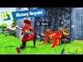 OPEN 1000 CHESTS AND THIS WILL HAPPEN! - Fortnite