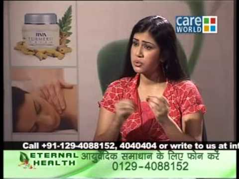 Sukshma  ( Microscopic  ) Ayurveda | Eternal Health Ep#80 ( 1  )