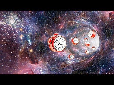 Обманщик Время