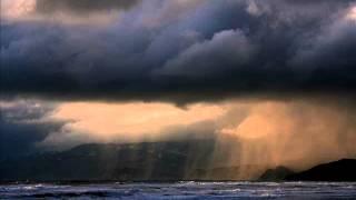 Mưa Trên Biển Vắng - Như Quỳnh
