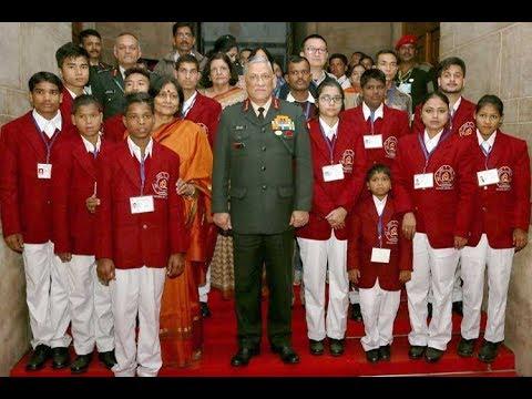 जानिए 18 बहादुर बच्चो की कहानी जो अपनी जान पर खेल कर दुसरो की जान बचाई | Republic day Brave awards.