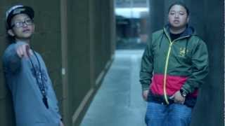 DJ Drama   My Moment ft  2 Chainz, Meek Mill, Jeremih  ( cover by ) Kuaybeatz / Meezie