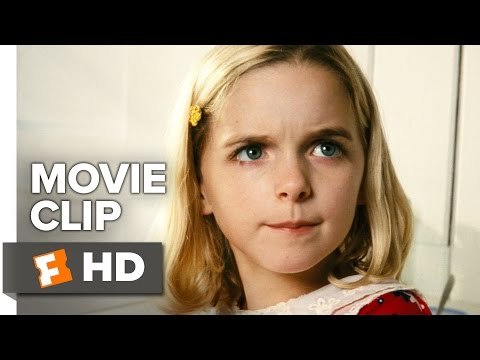 Gifted Gifted (Clip 'Ad Nauseum')