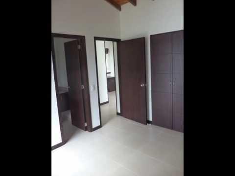 Casas, Venta, Jamundí - $1.500.000.000