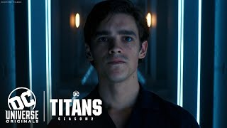 Titans | Season 2 - Trailer #1